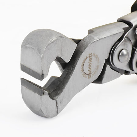 Pro Compound Tile Nippers