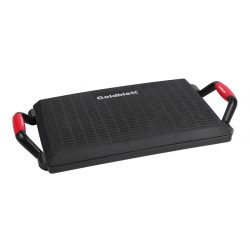Heavy-Duty Kneeler Board